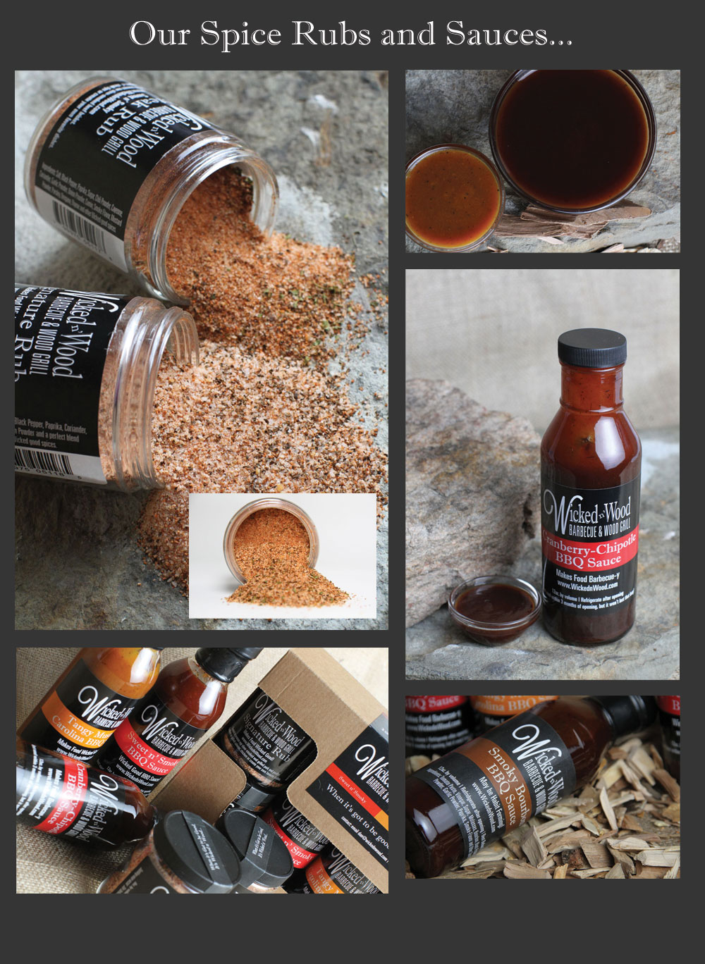 gallery-rubs-and-sauces.jpg